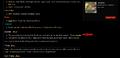 Thumbnail for version as of 04:24, November 24, 2011