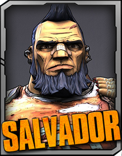 File:Salvador.png