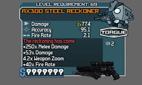 File:AX300 Steel Reckoner2.png