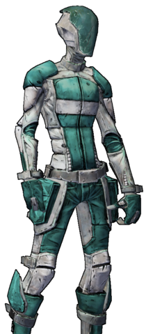 File:BL2-Zer0-Skin-This Skin is Cyan.png