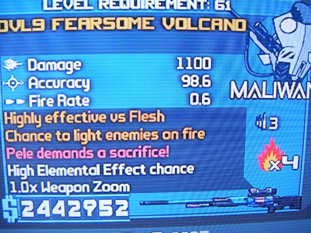 File:Fearsome volcano.jpg