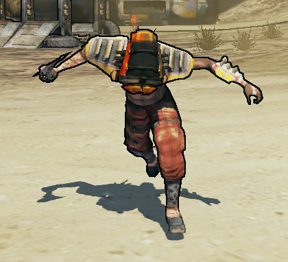 File:Rioter01.png