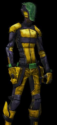 File:BL2-Zer0-Skin-Who You Callin' Yellow.png