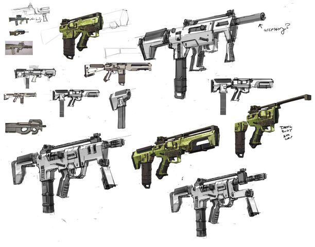 File:Dahl SMG sketches.jpg