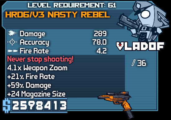 File:Hrd6v3 nasty rebel .png