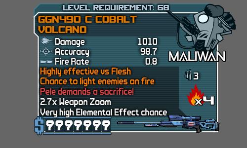 File:GGN490 C Cobalt Volcano.png