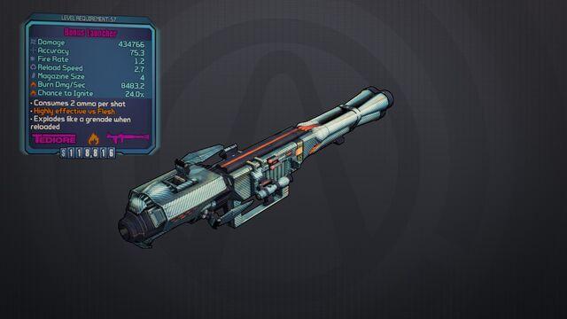 File:Bonus Launcher.jpg