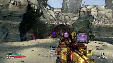 Thumbnail for version as of 03:53, September 23, 2012