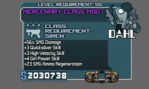 File:Mercenary Class Mod00000.png