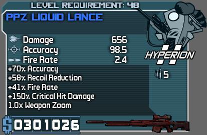 File:PPZ Liquid Lance.JPG
