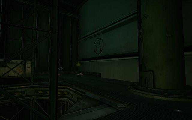 File:Veins helios vault symbol 2.jpg
