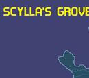 Scylla's Grove