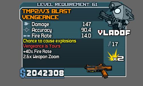 File:V3 Blast Vengeance.png