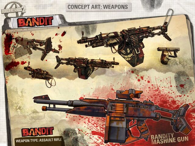 File:Banditguns.jpg