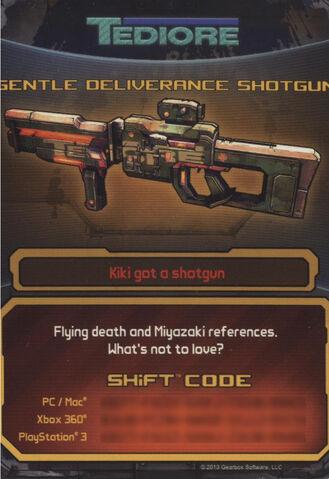 File:Dplc card12 deliverance.jpg