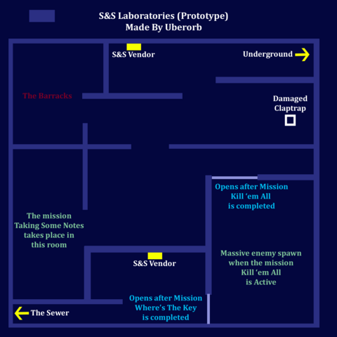 File:S&S Laboratories Map.png