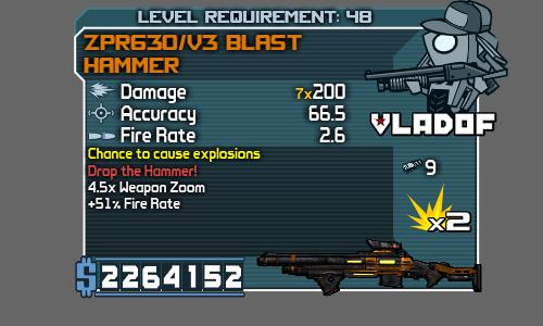 File:V3 Blast Hammer48.png