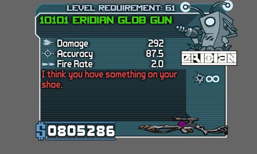 File:Glob Gun.png