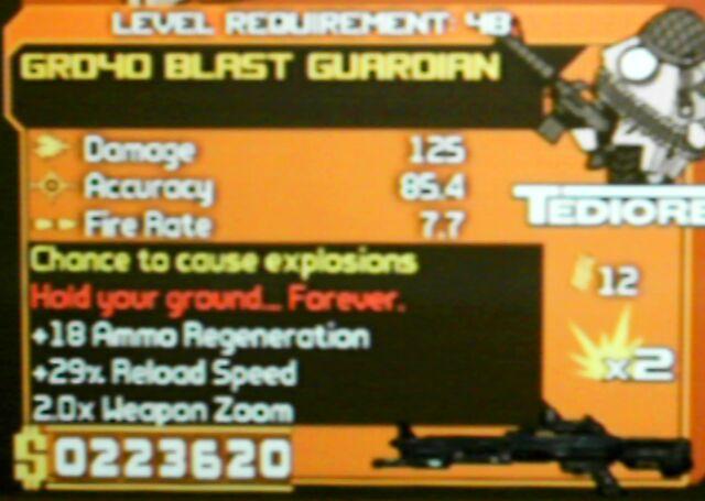 File:Blast guardian.jpg