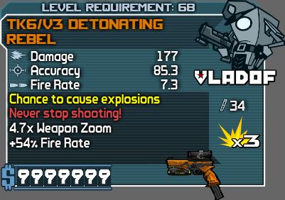 File:V3 Detonating Rebel.png