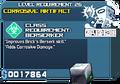 Thumbnail for version as of 22:43, November 24, 2009