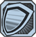File:Skill Icon - Preparation.png