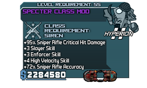 File:Specter Class Mo.png
