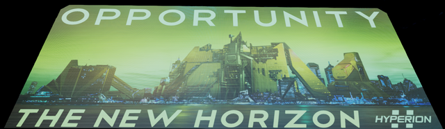 File:Opportunity Banner.png