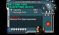 BLZ-550 F1R3 Alacritous Blaze.png