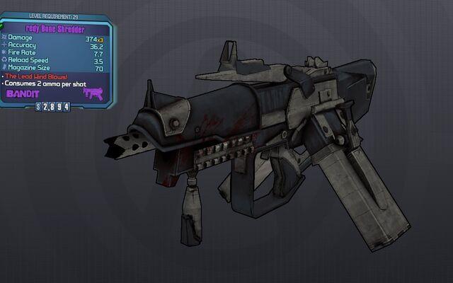 File:Redy Bone Shredder 2012-12-17.jpg