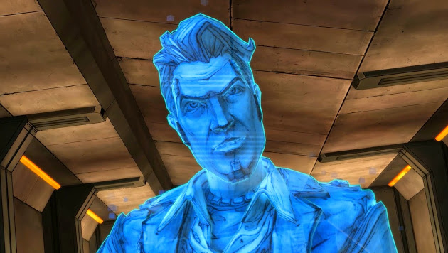 File:Tales-from-the-borderlands-e2-handsome-jack.jpg