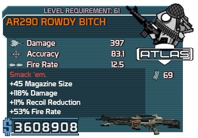 File:AR290 Rowdy Bitch.png