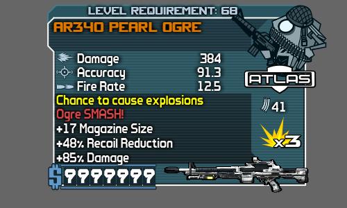 File:AR340 Pearl Ogre.png