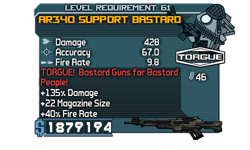 File:AR340 Support Bastard.png