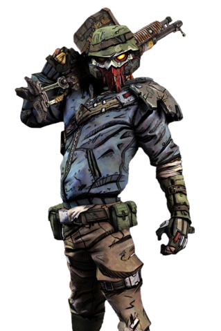 File:Borderlands 2 bandit render by meta625-d4u0fzf.png