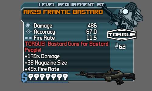 File:AR29 Frantic Bastard.png