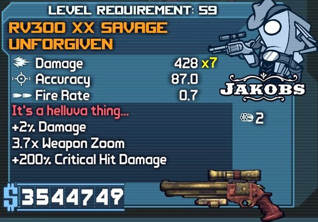 File:RV300 XX Savage Unforgiven OBYC.jpg