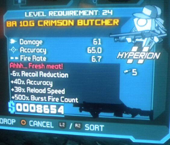 File:BA 10G Crimson Butcher.jpg