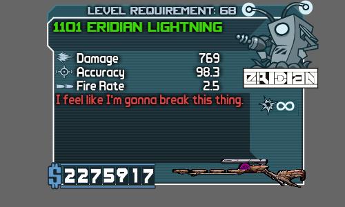 File:Eridian Lightning (lv68 body1).png