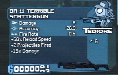 File:Gun TerribleScattergun.JPG