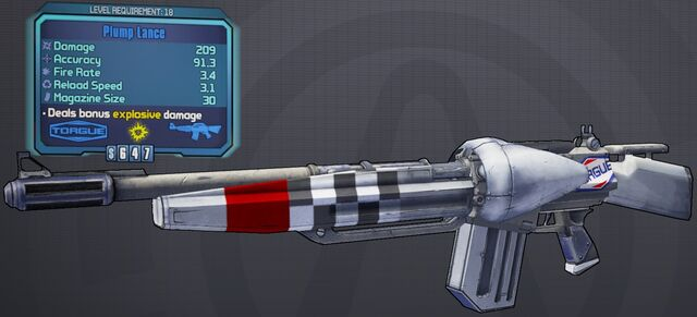 File:Lance(assault rifle) Plump lvl18.jpg