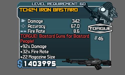 File:TCH24 Iron Bastard Zaph.png