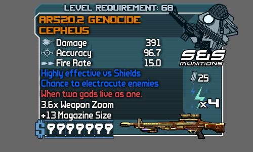 File:AR520.2 Genocide Cepheus.png