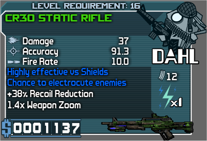 File:DahlCR30StaticRifle.png