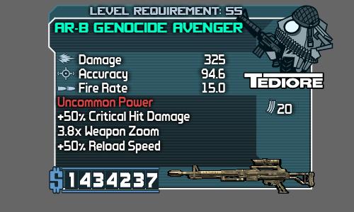File:Fry AR-B Genocide Avenger.png