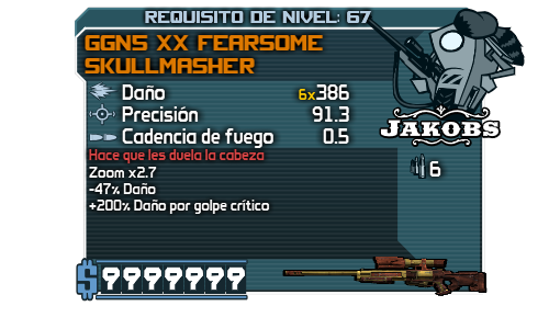 File:GGN5 XX Fearsome Skullmasher.png