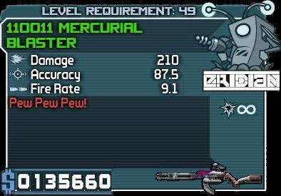 File:Mercurial blaster.png