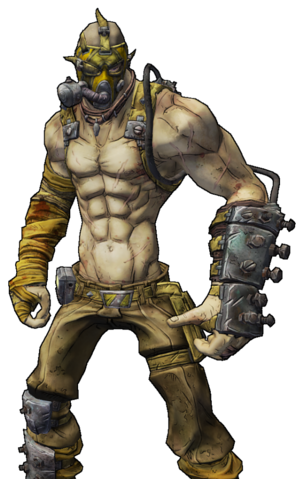File:BL2-Krieg-Skin-DON'T MAKE ME DO IT.png