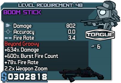 File:Boom stick 48.png