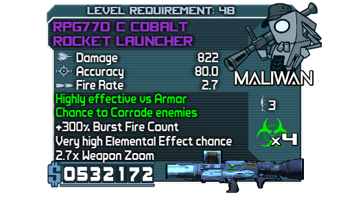 File:RPG770 C Cobalt Rocket Launcher.png